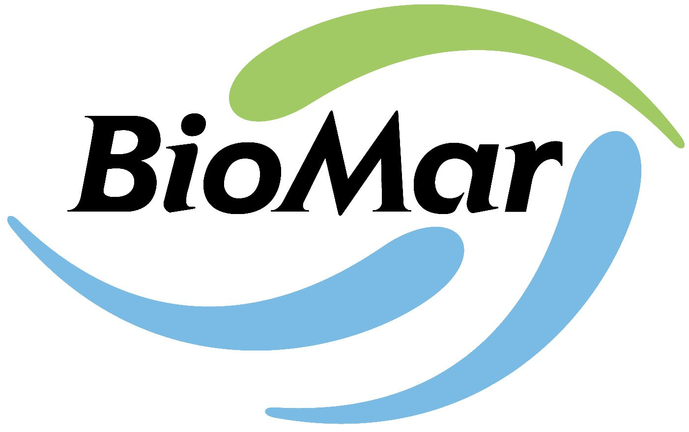 BioMar logo