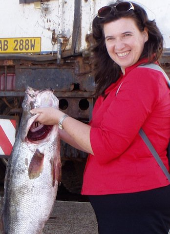 Berta+nile perch.JPG